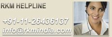 Chartered Accountants India, CA in India, Audit India, Accountant India, Advisory Services India